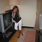 Thai Wife