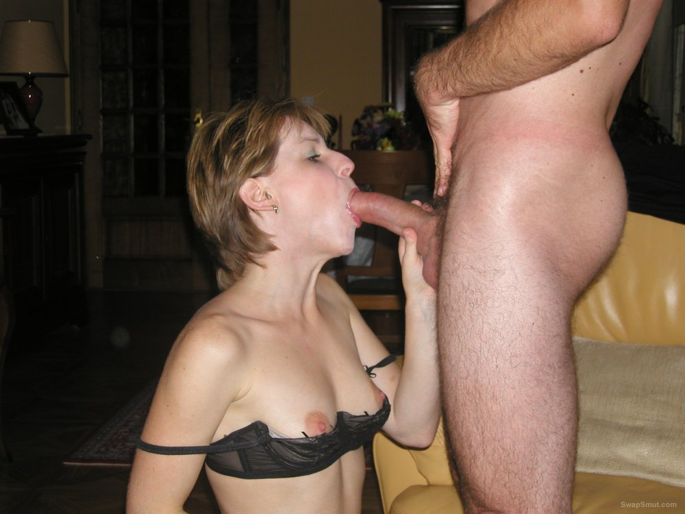 Husband shared his horny wife baise ma femme