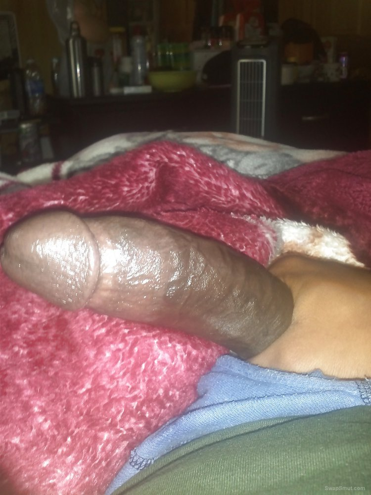 Early morning big black dick available for use in the Pittsburgh area