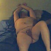 Me in webcam captures
