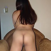 Filipina Wife Pictures in hotel
