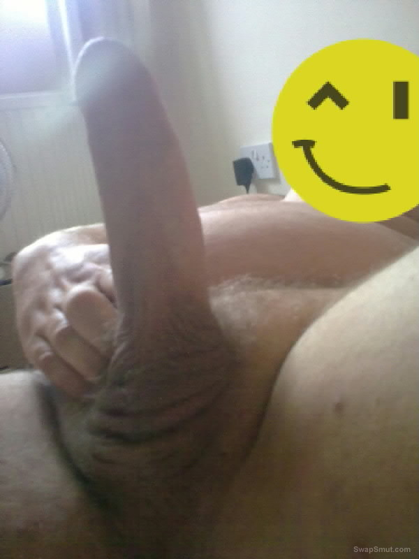 looking for bi fun in the west country