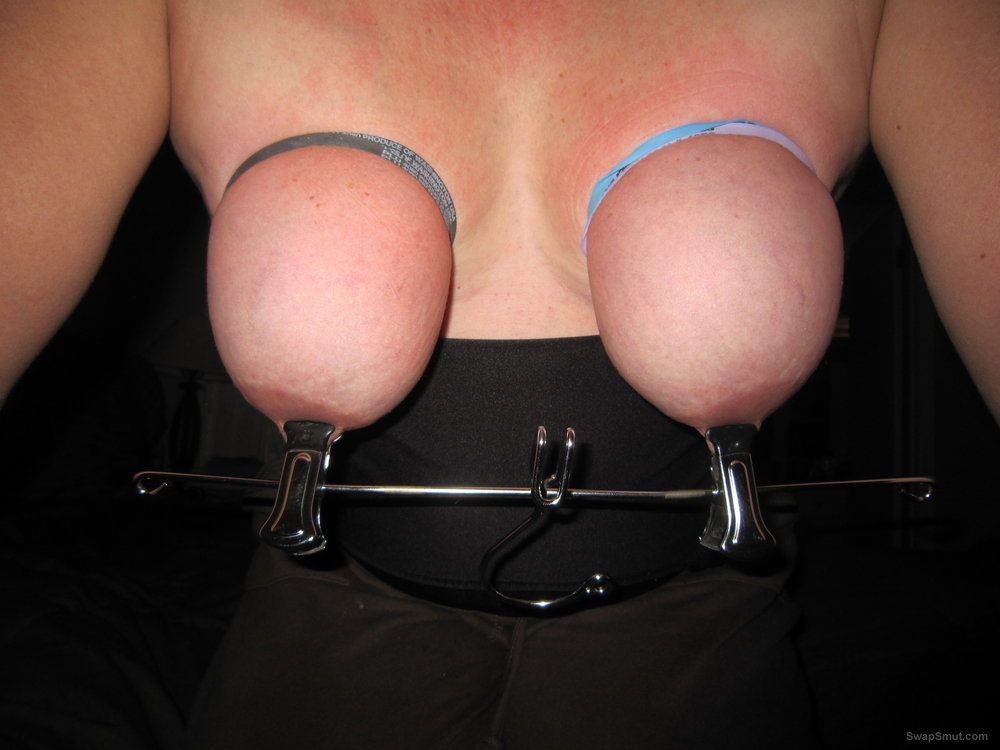 Tits Bound and Clamped
