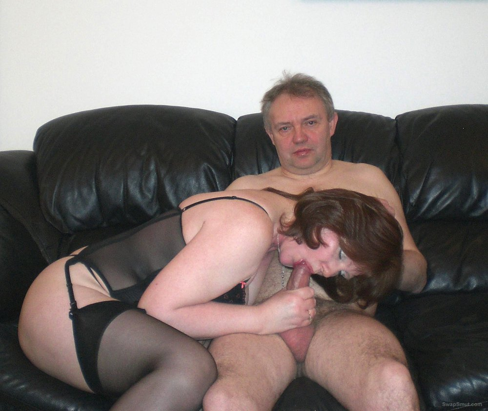 My Friend LORNA and her fuck buddy putting on a show