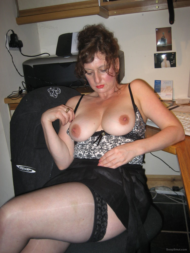 speaking, free chubby mature pics for that