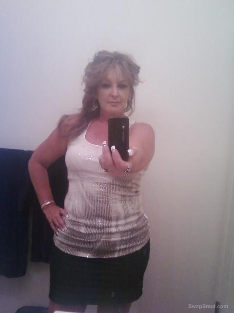 wife again # 4