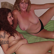 My Crazy Hot Wife, having fun with our Internet friends