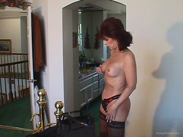 my slut, my bitch, my whore real amateur pics