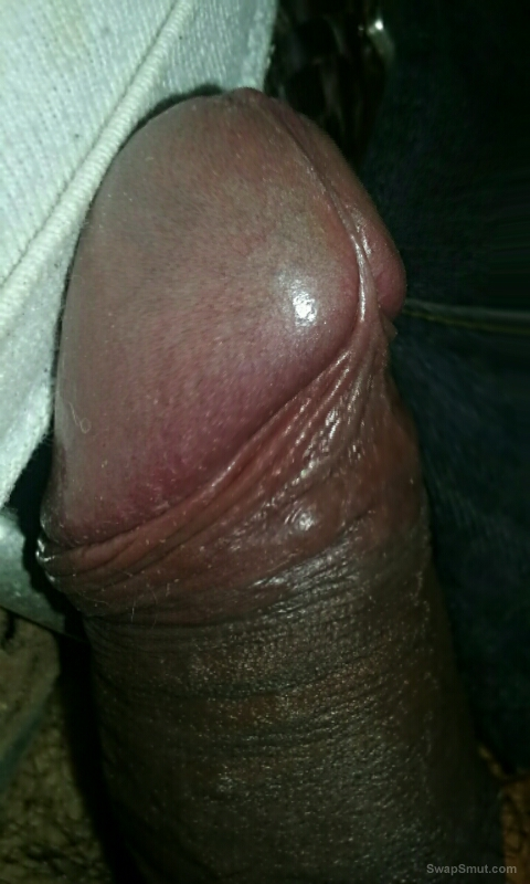 Me, myself, and my hard cock for wet pussy