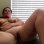 Idaho Kyla slut selfies nude amateur nampa