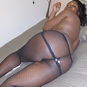 Another horny friend getting it on with her client and at home