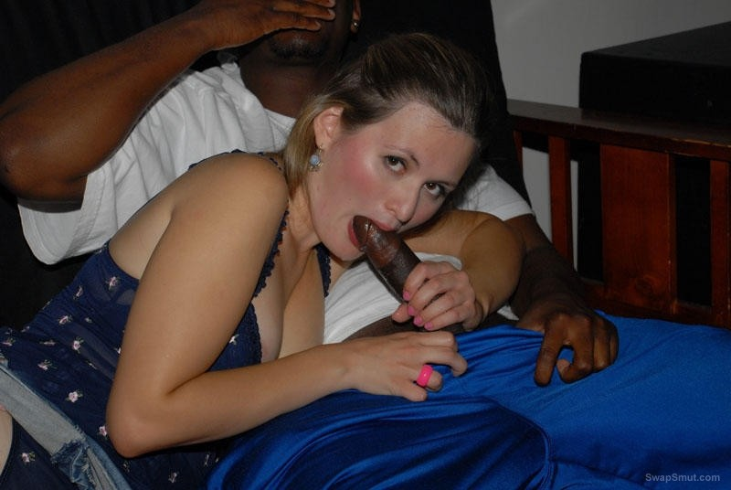 Interracial Collection Hot and Spicy