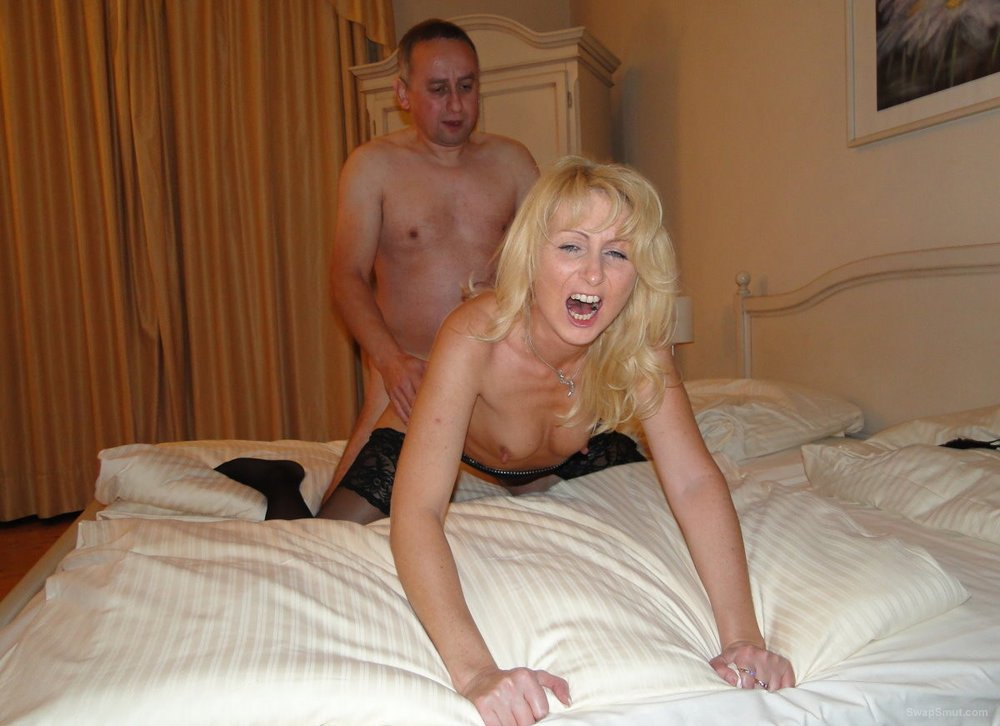 Real Wife Gangbang Creampie
