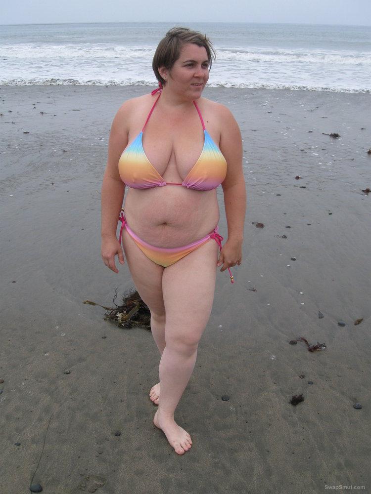 celestewoodrow swimsuit
