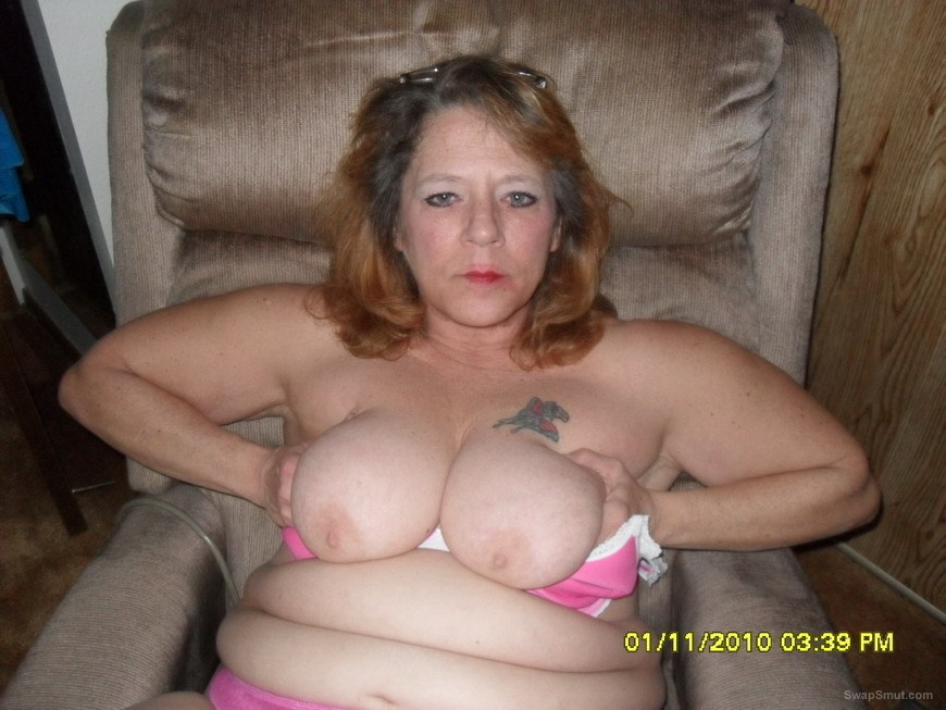 Mature BBW looking for BBC in the Seattle area