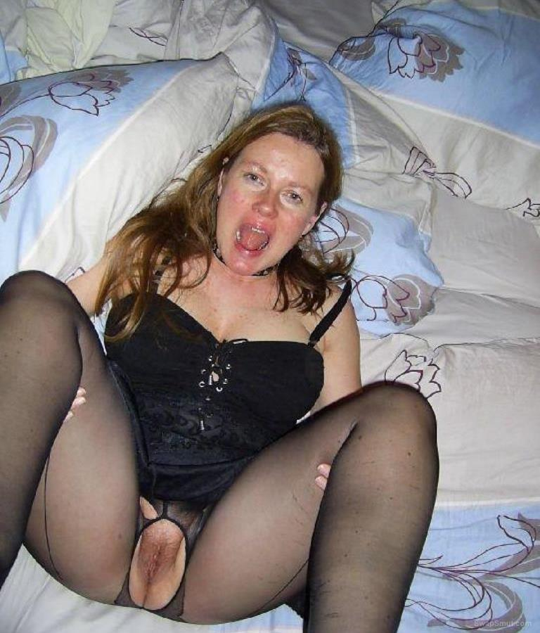 Question Sexsy pussy scotland photo recommend