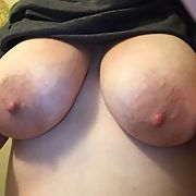 Dirty bbw wife's pictures comments welcome