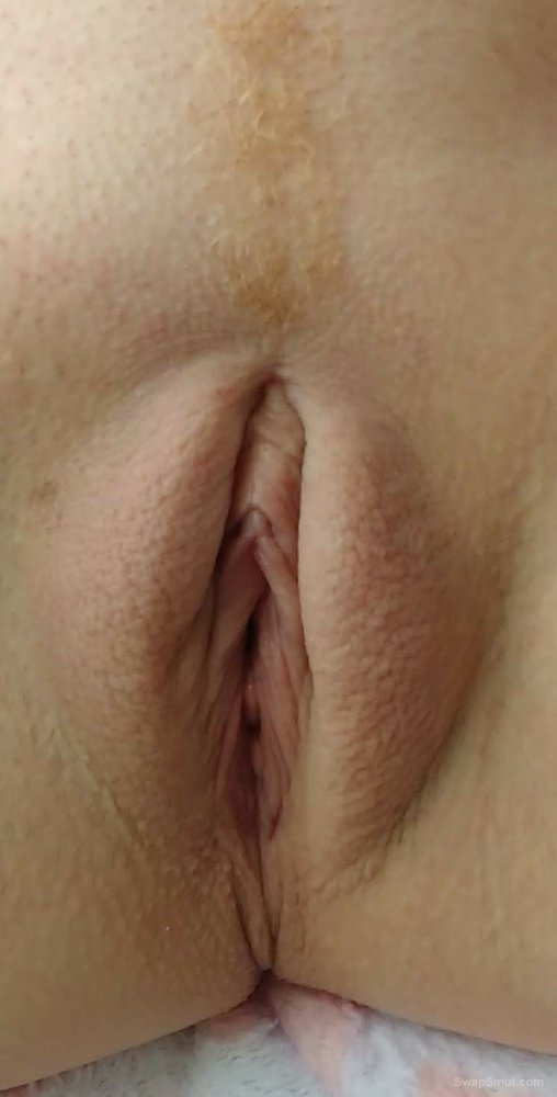 College professor student sex