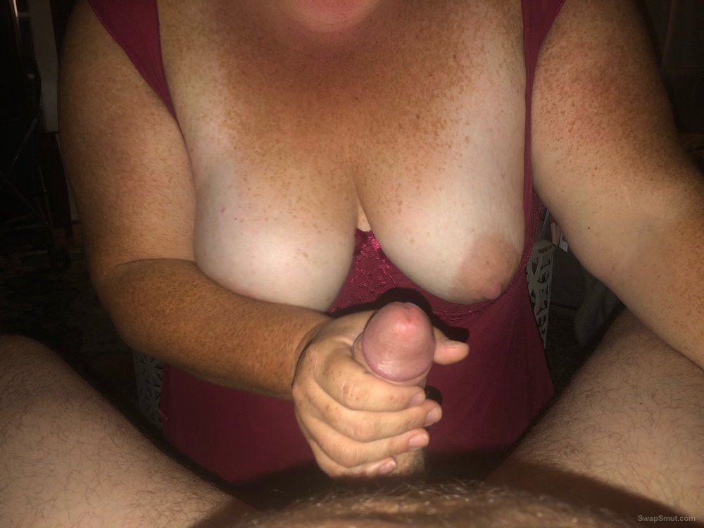 Cum boys there is alot of me so i need many takers