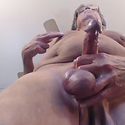 Photos of me masturbating lets do it together