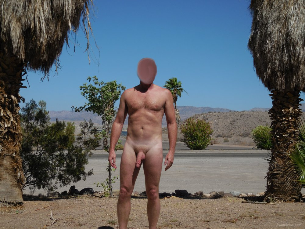 Lake Mead Nude Tube 23