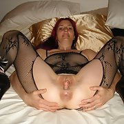Super horny amateur exposing body for your titilation