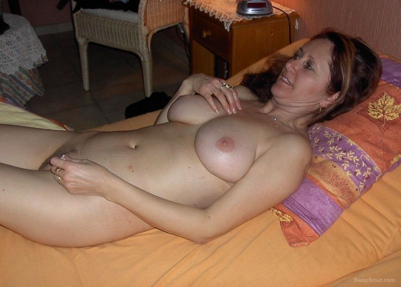 Mature woman sucking dick posing and fucking lovely woman