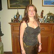 Gloria from Brazil