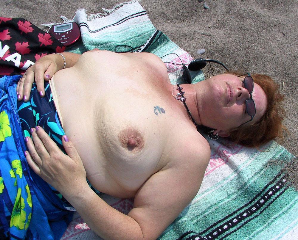 Hamilton Beach 2