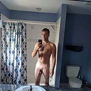 Me naked, please save and repost me