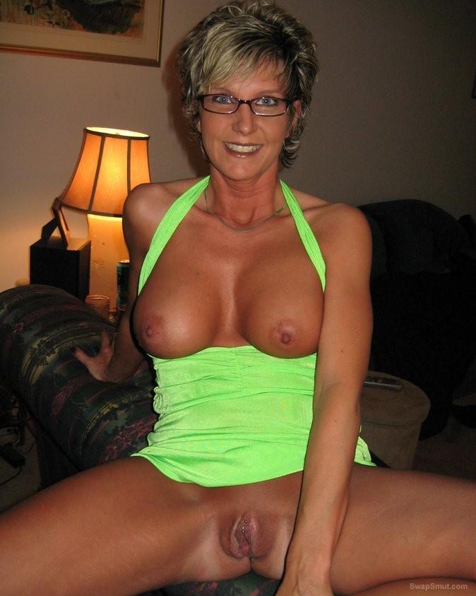 Great girls nude