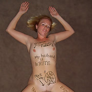 MY WIFER NAKED AND DRESSED TO SEE FOR EVERYONE ON THE NET