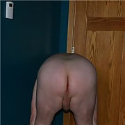My sissy ass for fucking