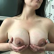 Cowgirl milf takes cock I need big cock