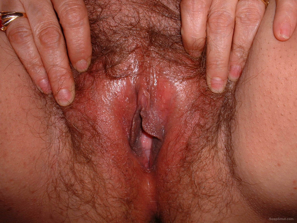 More Hairy