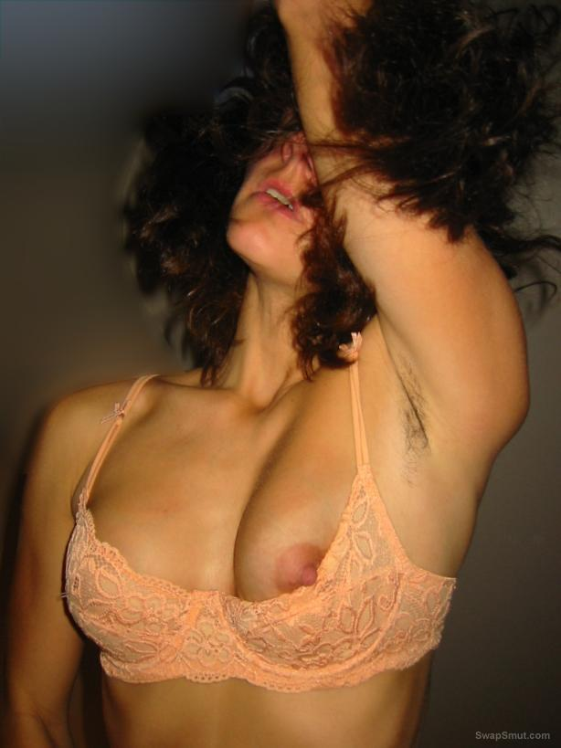 introducing
