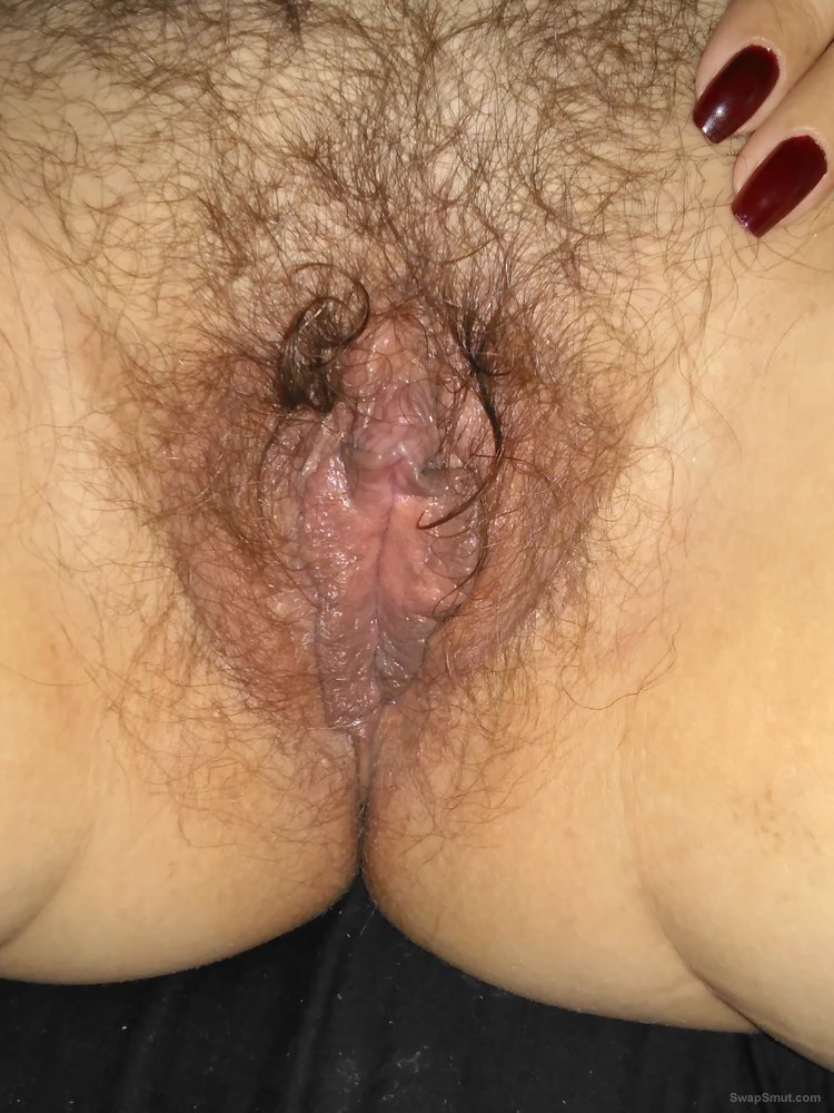 gif sex woman with big coc pron vaginal anus