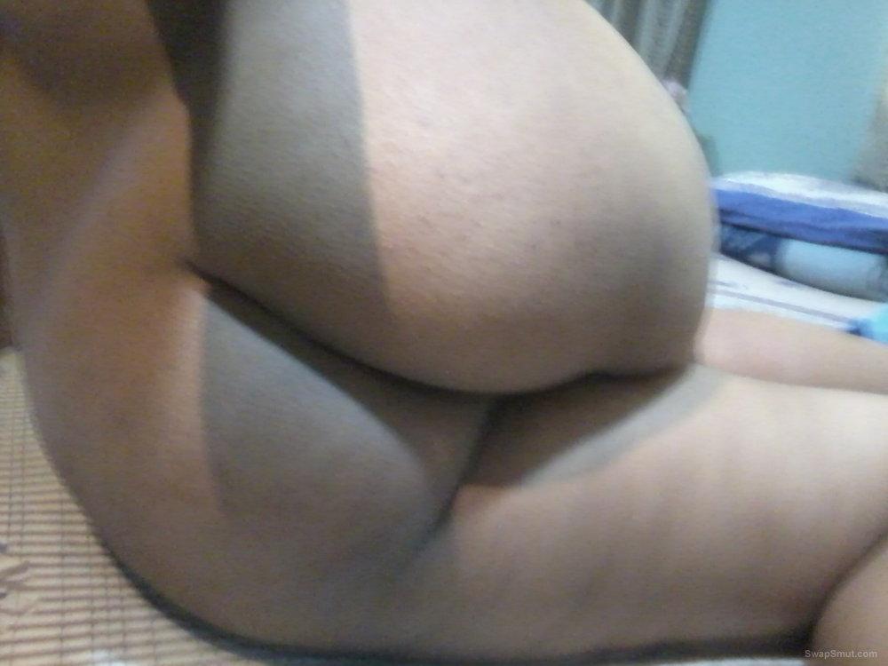 sexy fucking ass