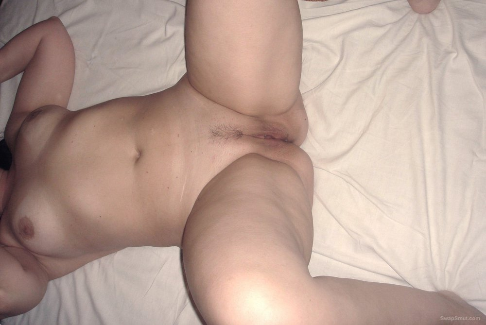 WISH YOU WILL LOVE MY SLUT PHOTOS OF MY SEXY BODY