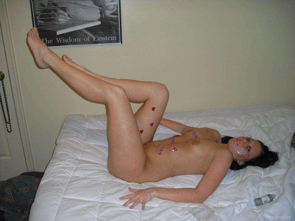 wanna be pornstar 2