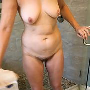 Amateur Wife Liz Nude and Ready For 2019 Please ExposeShare Everywhere