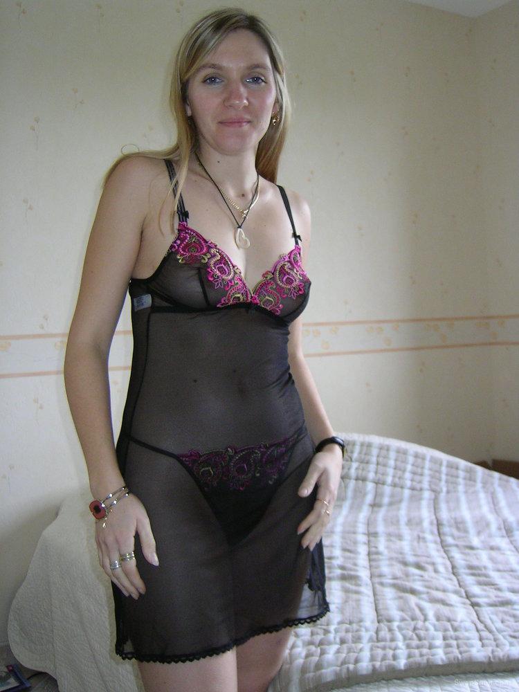 Free pornstar nasty pix