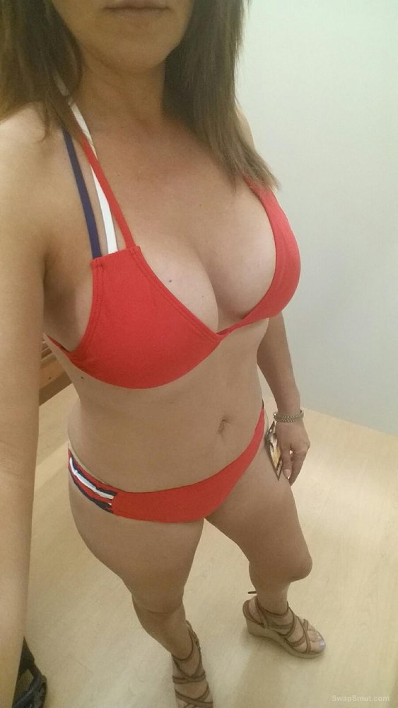 with you agree. multiple cumshots girlfriend remarkable, rather