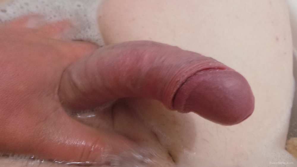 My First UPLOADS of my horny cock, drop me your thought opinions