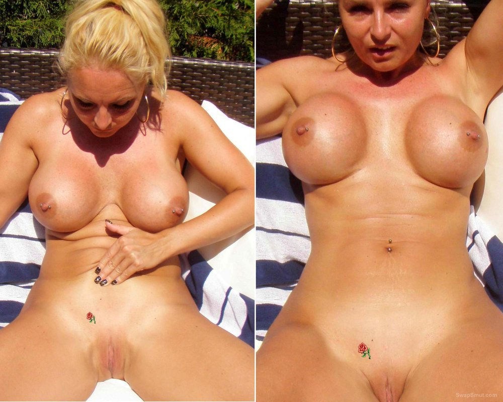 Dancing Naked, Showing Myself And I love To Get Fucked At Public Places