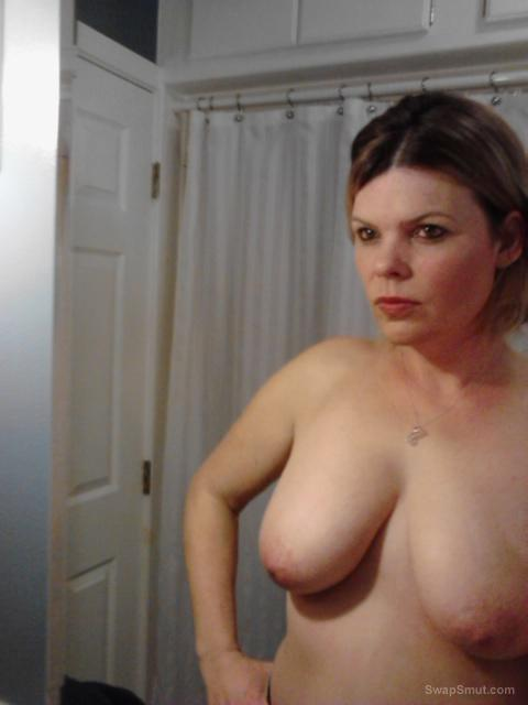 Young busty anal milfs