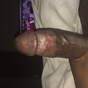 A couple of pictures of my dick, enjoy