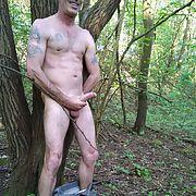 Erotic fun and games out door discreet fun