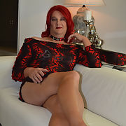 Sissy Talia part two please let me know your thoughts