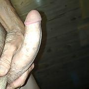 Gorgeous ,hard,veins,an a great thick base